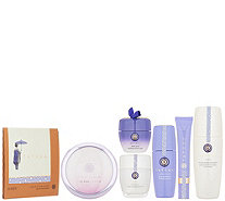 TATCHA 7-Piece Grand Holiday Skincare Collection - A344583