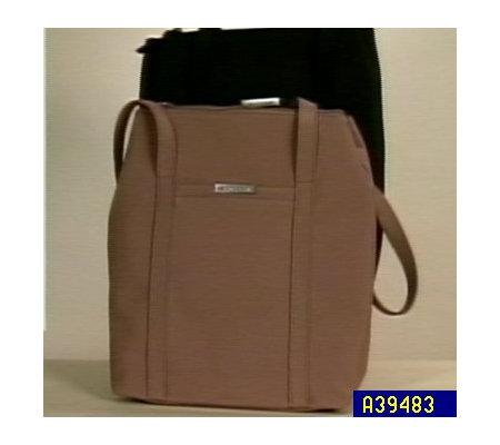 Lesportsac Citysac Uptown Tote Bag