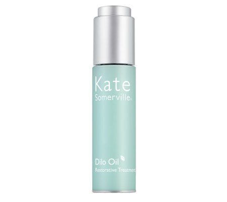 Kate Somerville Dilo Oil Restorative Treatment, 1 oz.