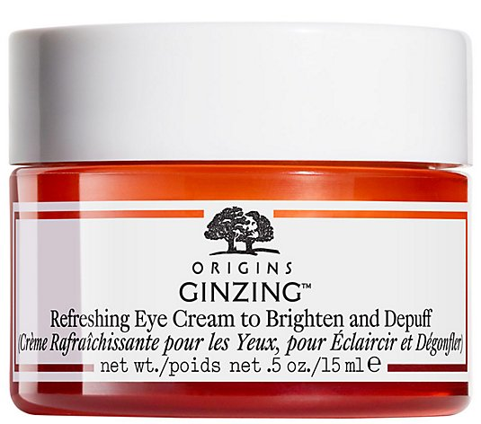 Origins Ginzing Refreshing Eye Cream Auto-Delivery