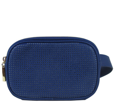Tmrw Studio Belt Bag W Adjustable Strap Alexandra