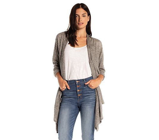 Synergy Organic Metamorphose Cardigan