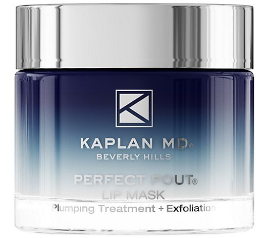 KAPLAN MD Perfect Pout Lip Mask