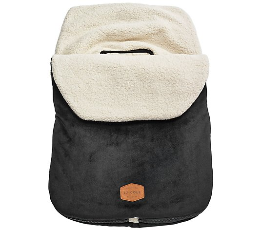 JJ Cole Infant Original Bundleme