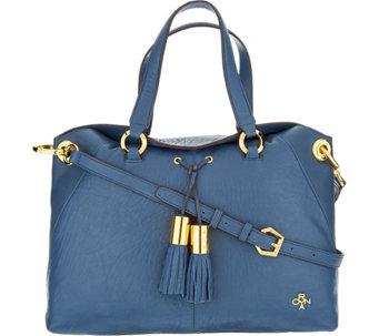 fe031b459605 orYANY — Leather Fashion Handbags for Women — QVC.com