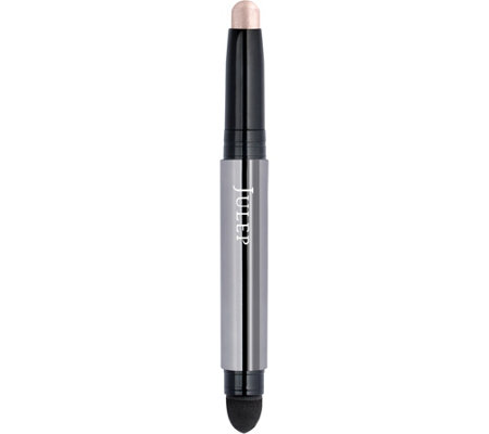 Julep Eyeshadow 101 Creme-to-Powder Eyeshadow Stick