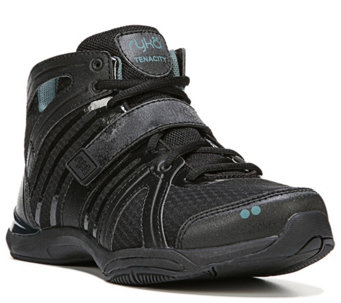 2f401552608b5e Ryka Studio Training Shoes - Tenacity - A426186