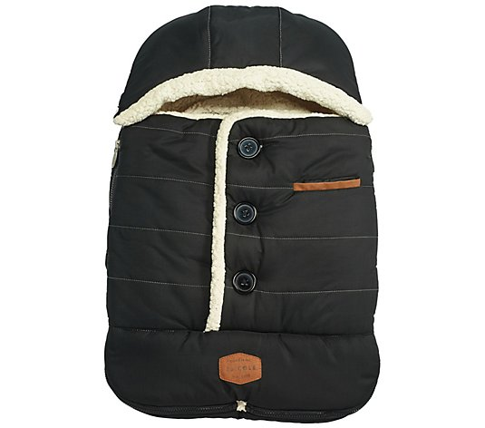 JJ Cole Infant Urban Bundleme