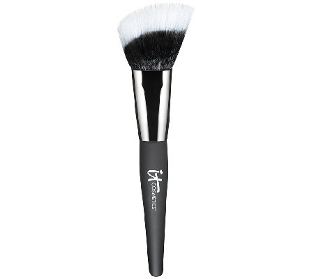 IT Cosmetics Heavenly Luxe Angled RadianceCreme Brush