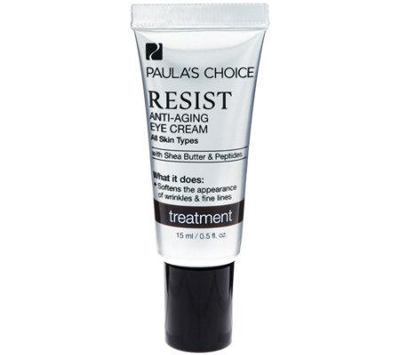 paulas choice eye cream