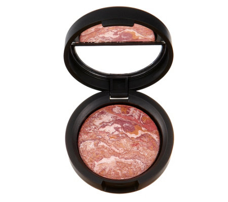 Laura Geller Blush-N-Brighten, 0.176 oz