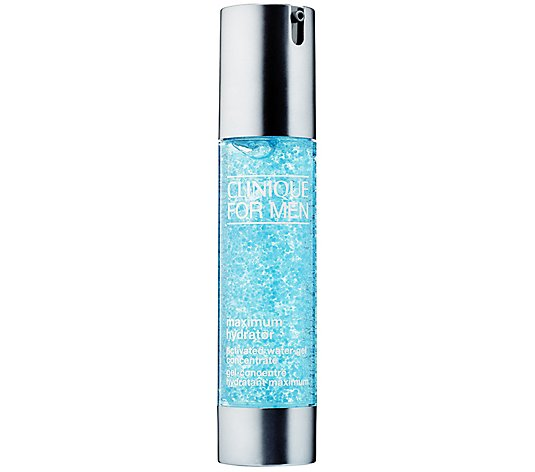Clinique For Men Water Gel