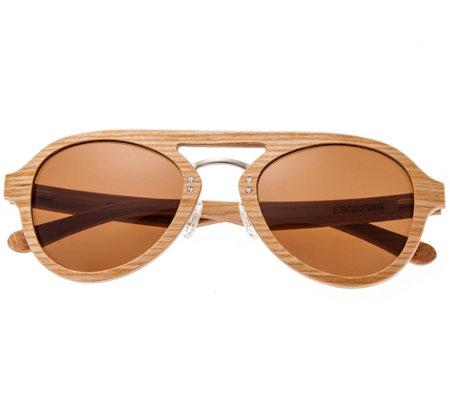 Earth Cruz Polarized Sunglasses