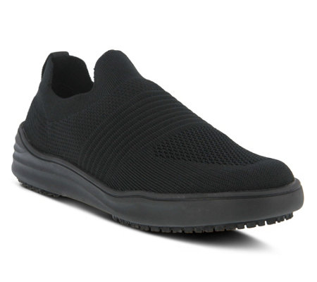 Spring Step Professional Women's Active shoes -Aeroflex