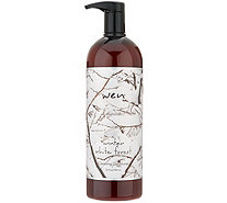 WEN by Chaz Dean 32 oz. Winter Cleansing Conditioner - A260089