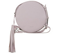 RADLEY London Small Circle Crossbody Handbag - A309289
