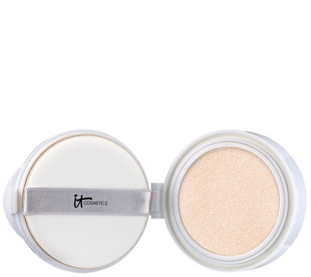 IT Cosmetics CC Veil SPF 50 Foundation RefillCartridge