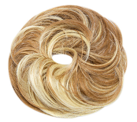 Hairdo Highlight Hair Wrap