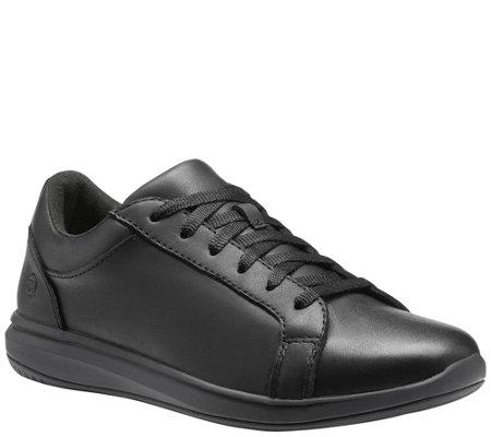 Superfeet Women S Service Sneakers Newberry Low Sv