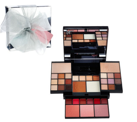 IT Cosmetics Special Edition Most Wished For Holiday Palette w/ Gift Box