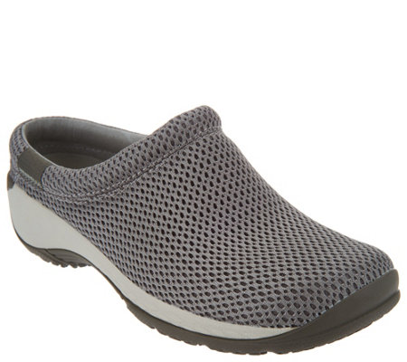 Merrell Encore Q2 Breeze Slip On Shoes