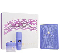 TATCHA Holiday Hydration 3-Piece Luminous Kit - A344592