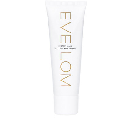 Eve Lom Rescue Mask, 1.6 fl oz
