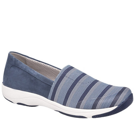 Dansko Slip On Sneakers - Harriet
