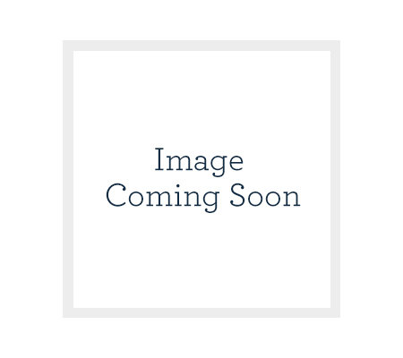 Susan Graver Textured Liquid Knit 3/4 Sleeve Top