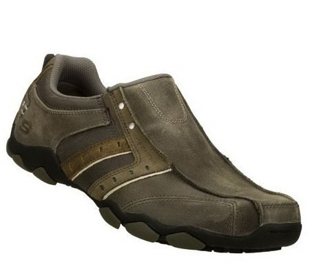 Skechers Men's Diameter Heisman Shoes