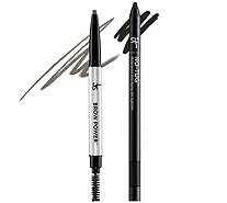 IT Cosmetics Brow Power & No-Tug Eyeliner Duo Auto-Delivery - A343295