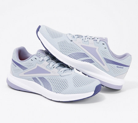 Reebok Training Lace-Up Sneaker - Endless Road 2.0