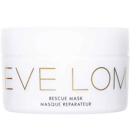 Eve Lom Rescue Mask, 3.3 fl oz