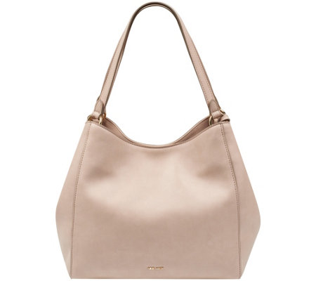 Nine West Shoulder Bag - Marea