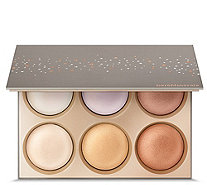 bareMinerals Stellar Glow Highlighter Palette - A311498