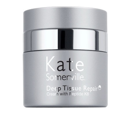 Kate Somerville Deep Tissue Repair, 1 oz