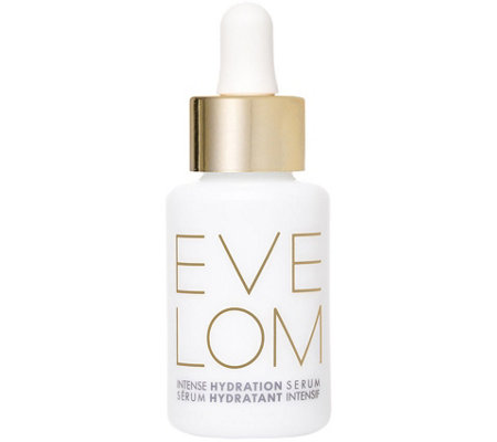 Eve Lom Intense Hydration Serum, 1.0 fl oz