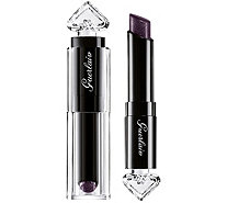 Guerlain Deliciously Shiny Lip Color - A412798