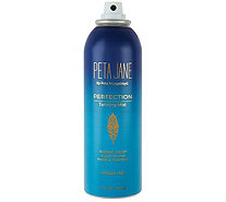 Peta Jane Perfection Tanning Mist by South Seas - A297199