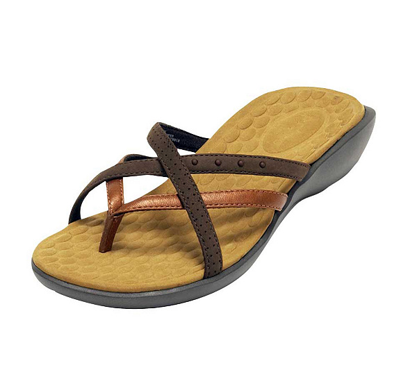 80fb2ea1ddcd Privo by Clarks Gusta Women s White Sandals. product thumbnail. In Stock