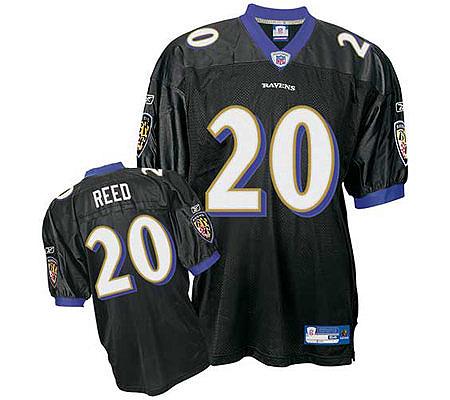 lowest price 337e8 d3364 amazon baltimore ravens alternate jersey 50db2 2d602