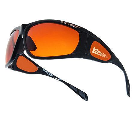 968a148f0ab BluBlocker Viper Driving Sunglasses. product thumbnail. In Stock