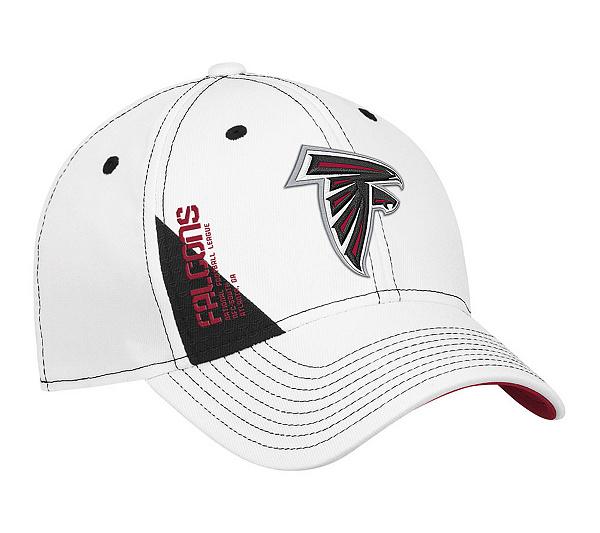 NFL Atlanta Falcons 2010 Player Draft Hat. product thumbnail. In Stock 0dbef79c00b