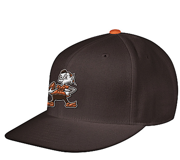 huge selection of fbe06 ab96b sweden cleveland browns nfl new era 59fifty fitted hat team color a5f48  da637  coupon nfl cleveland browns fitted throwback hat u2014 qvc 97823  6afc1