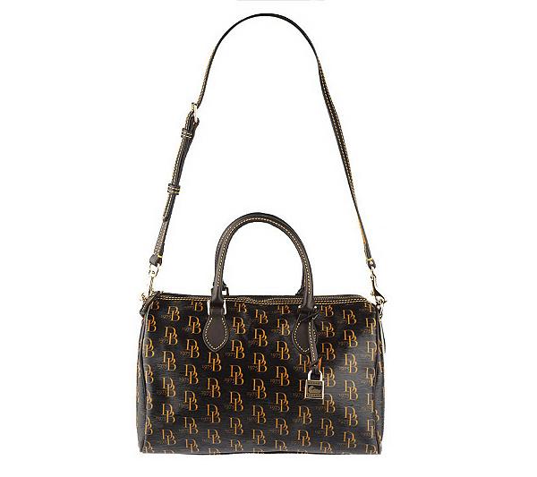 1975 Dooney And Bourke Handbags