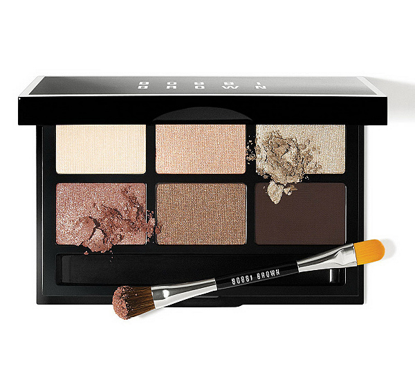 Bobbi Brown Limited Edition Party Eye Palette Page 1 Qvccom