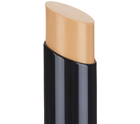 Laura Geller Seamless Finish Cream Concealer Stick - Page 1 — QVC.com