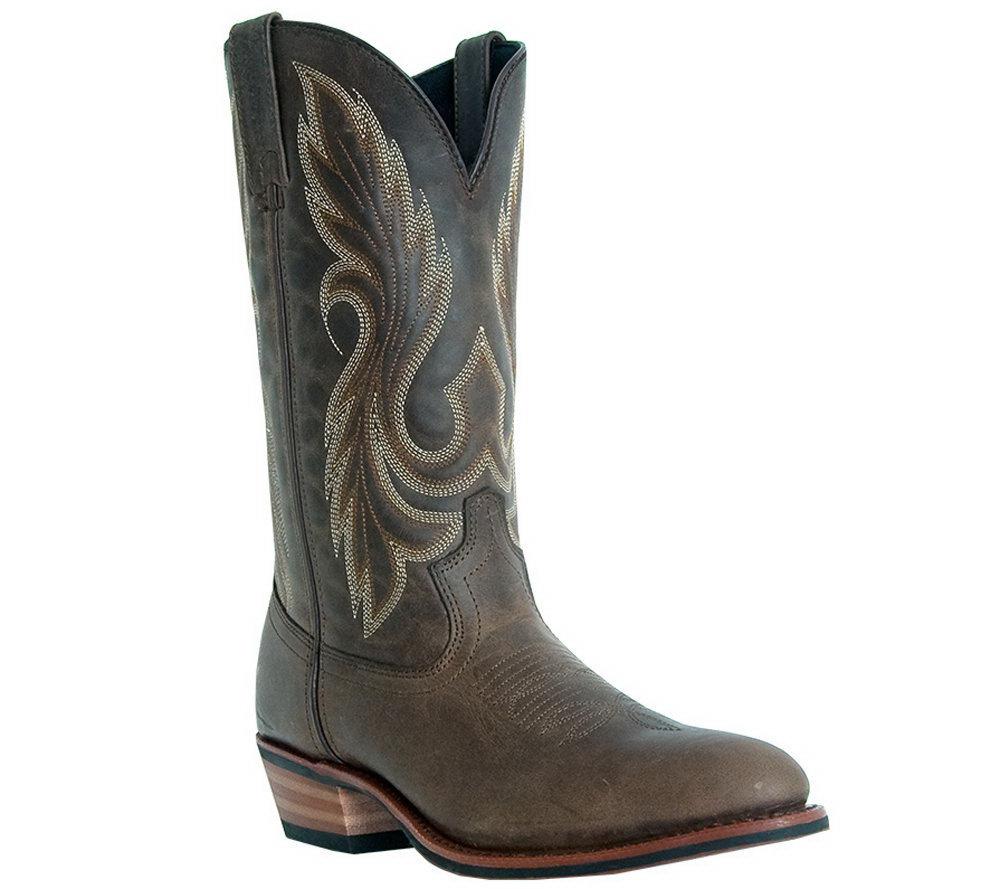 Laredo Boots Men's 12
