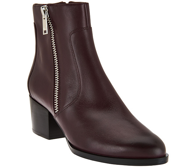 BPRIVATE Ankle boots outlet visa payment buy cheap cheapest price zbj4ZnHq