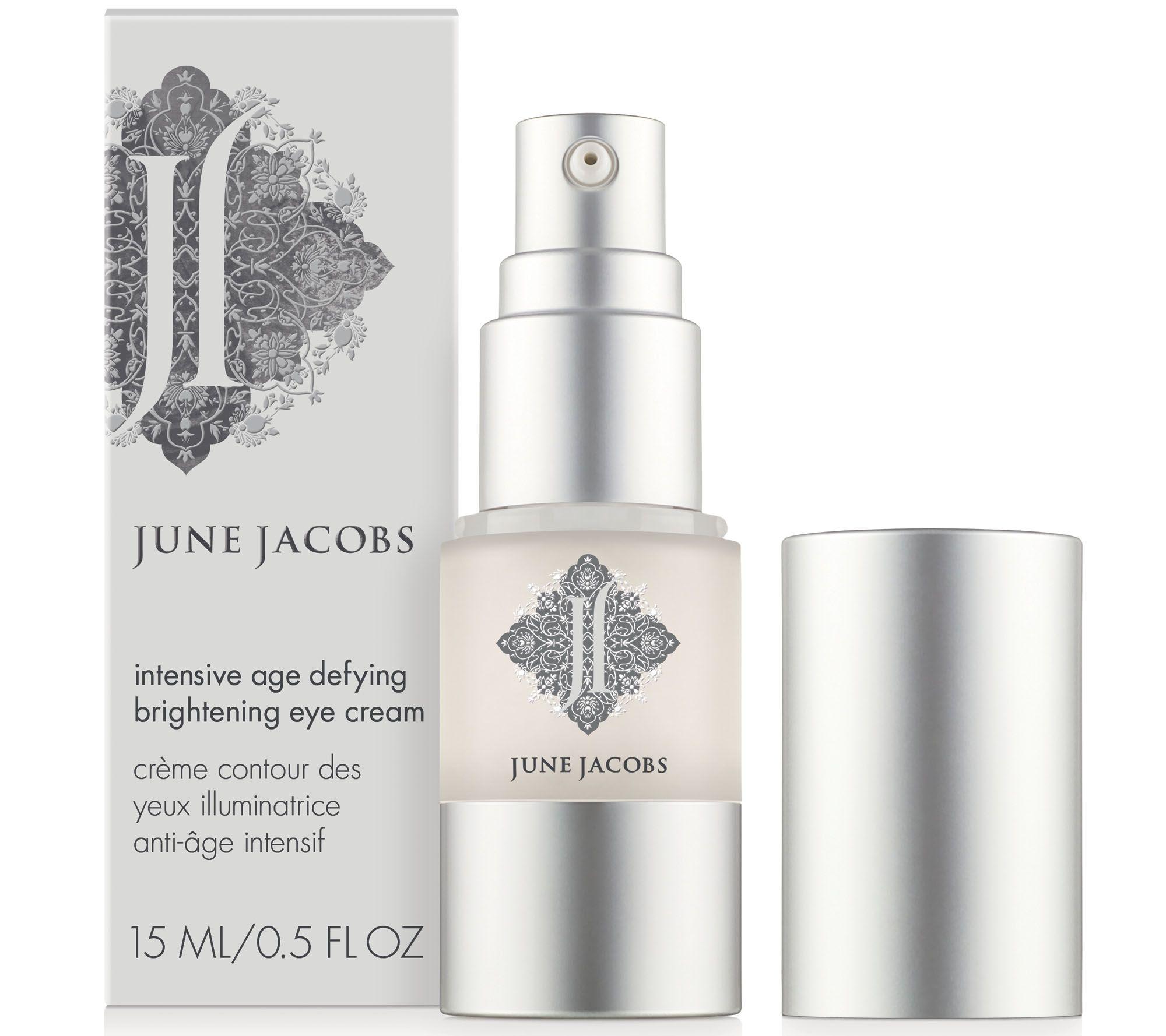 Blue Lizard - Australian Sunscreen Face Daily Moisturizer Fragrance Free 30 SPF - 3 oz.